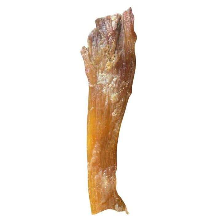 beef tendon chew
